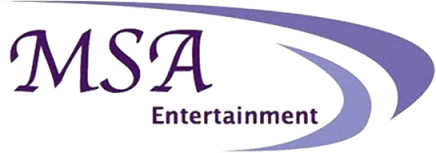msa-color-transparent-logo